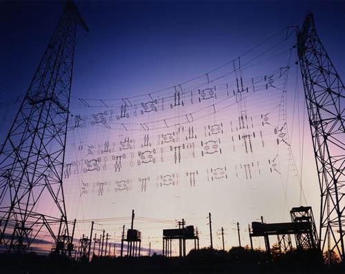 Eiji Ina - Zone 8, KDD Radio Station in Yamata Japan,1986