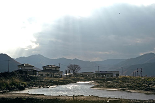 Masataka NAKANO - IMG_1776 ,  20 Nov. 2011