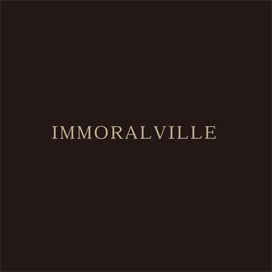 IMMORALVILL