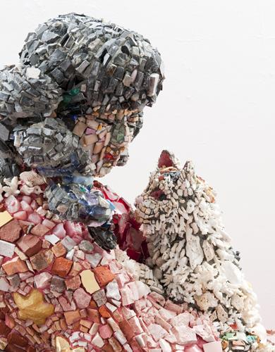 Kayo NISHINOMIYA - Grand Celebration , Mademoiselle K- , 2008-9