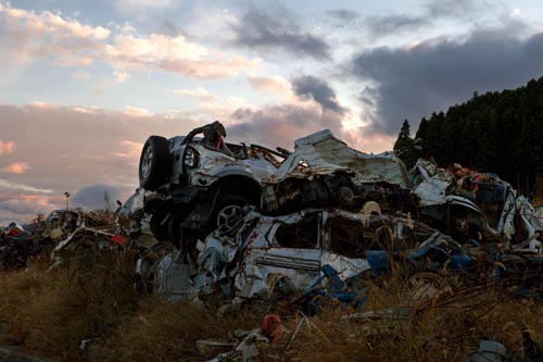 Masataka NAKANO - IMG_2354 ,  20 Nov. 2011