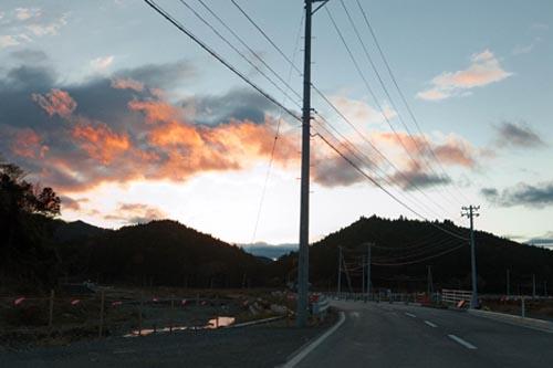 Masataka NAKANO - IMG_323 ,  20 Nov. 2011