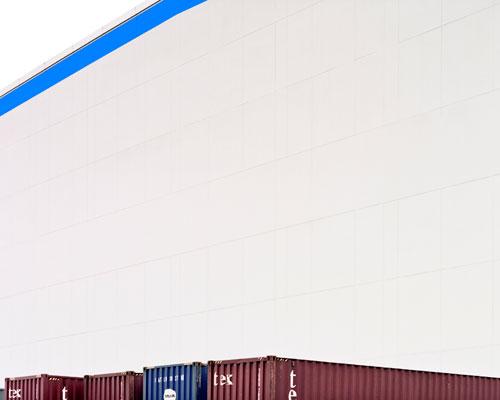 Tomonori OZAWA - Pictograph TERRADA 2010年 11×14インチ アーカイバルピグメントプリント