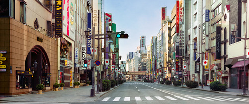 1.GINZA_s.jpgのサムネール画像