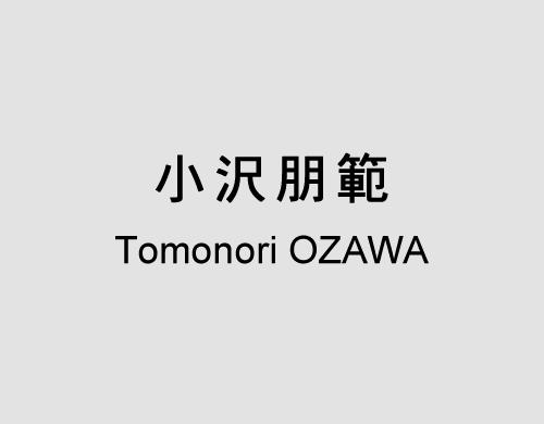 Tomonori OZAWA